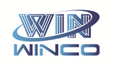 Shenzhen WINCO-PCB Co., Ltd