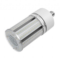 Post Top Garden Led Corn Light Bulb